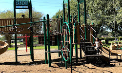 Lost Creek Park