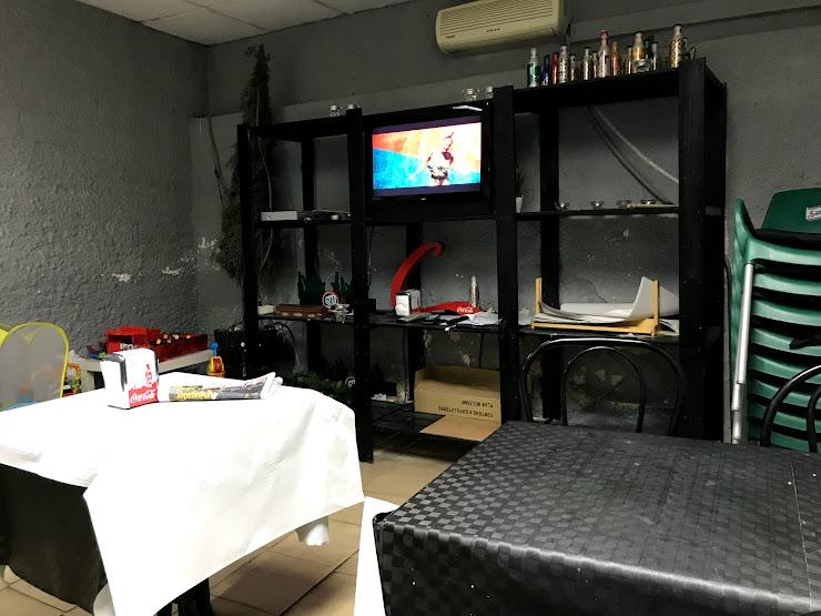 Bar la Poma Carrer de Francesc Macià, 67, 08912 Badalona, Barcelona