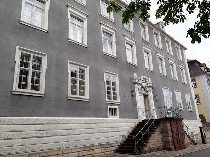 Kinder- und Jugendmuseum Donaueschingen