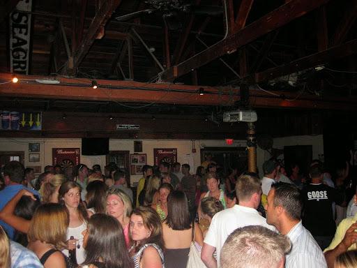 Bar «The Chicken Box», reviews and photos, 12 Dave St, Nantucket, MA 02554, USA