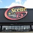 Scene75 Entertainment Center   Dayton