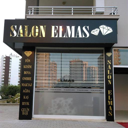 Salon Elmas