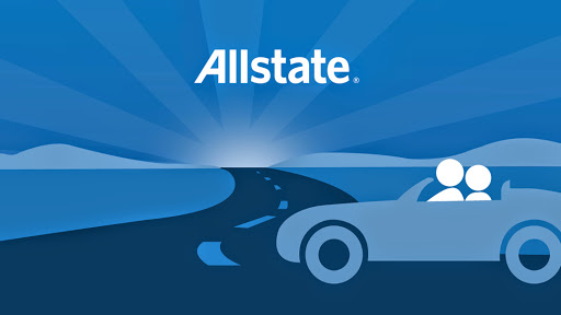 Insurance Agency «Allstate Insurance Agent: Jodi-Rae Moore», reviews and photos