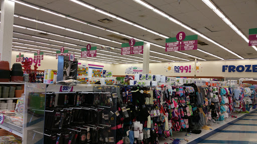 Discount Store «99 Cents Only Stores», reviews and photos, 3518 W Peoria Ave, Phoenix, AZ 85029, USA