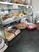 Business Reviews Aggregator: J D's Kitchen & Catering Ltd