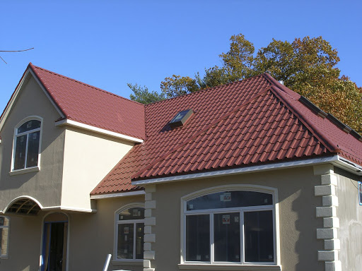 Hawaii Metal Roofing Repair in Honolulu, Hawaii