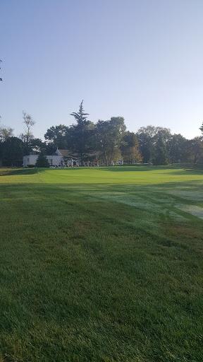 Golf Club «Peninsula Golf Club», reviews and photos, 50 Nassau Rd, Massapequa, NY 11758, USA