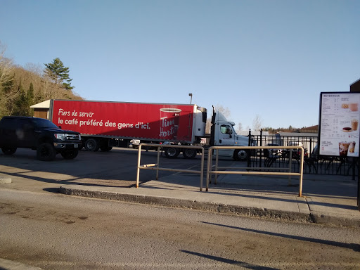 Location de camion U-Haul Neighborhood Dealer à Kingston (ON) | AutoDir