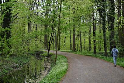 Eilenriede City Park