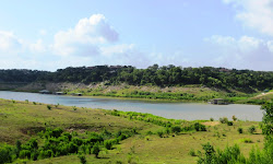 Gloster Bend Recreation Area