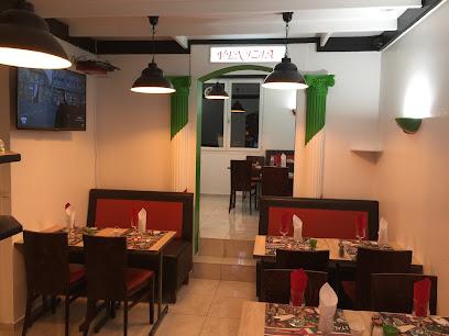 photo du restaurant VENEZIA