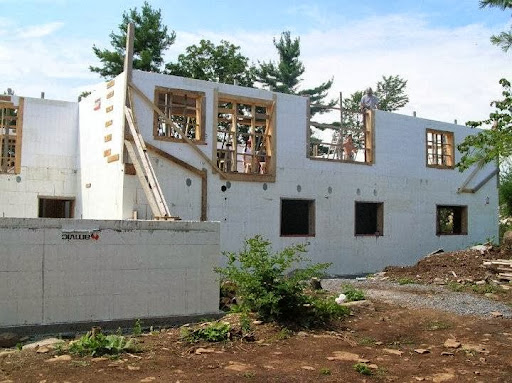 Contruction New Leaf Custom Homes à Kingston (ON) | LiveWay