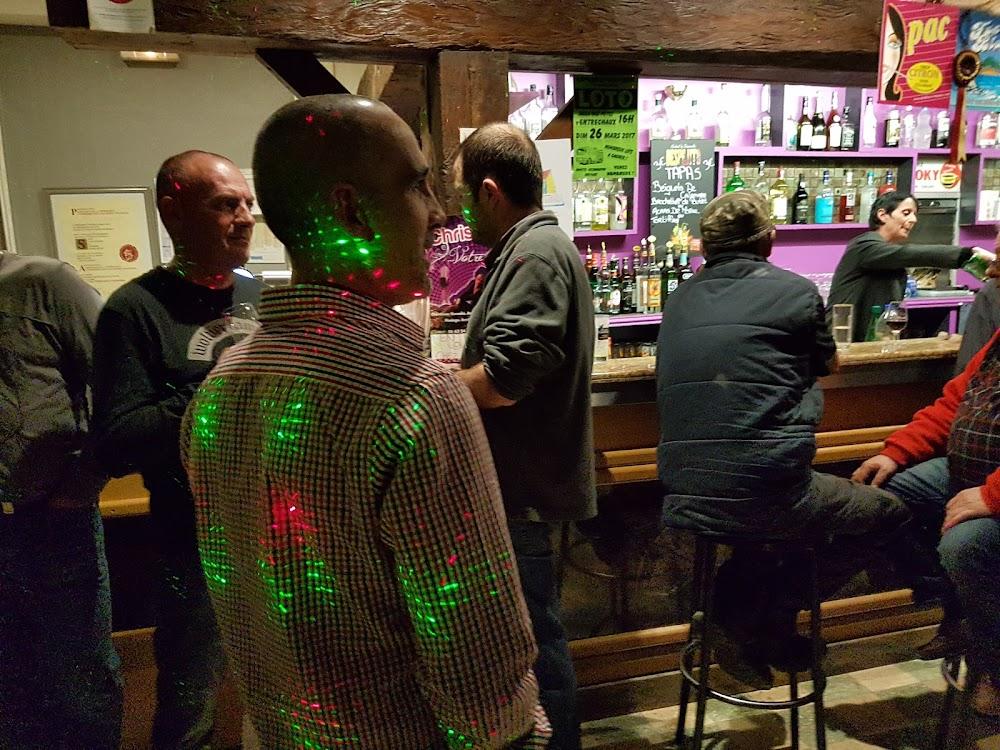 photo du resaurant Bar du Midi