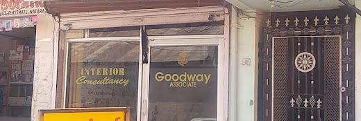 Goodway AssociateBikaner