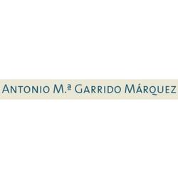 Dr. ANTONIO GARRIDO