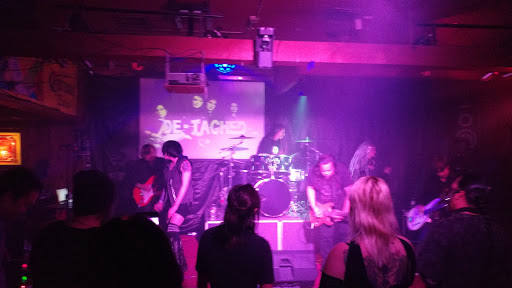Night Club «Stardust Club», reviews and photos, 7643 Firestone Blvd, Downey, CA 90241, USA