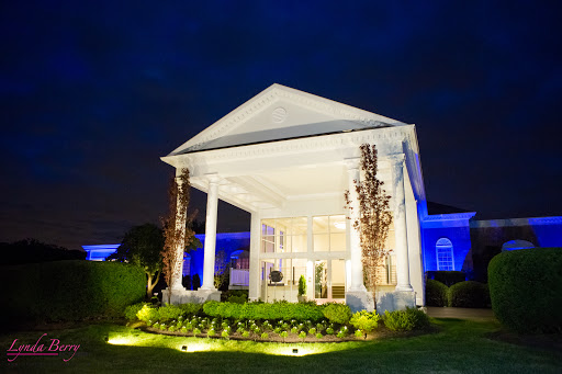 Banquet Hall «Warrington Country Club», reviews and photos, 1360 Almshouse Rd, Warrington, PA 18976, USA