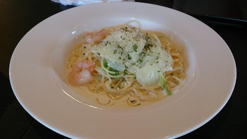 イタリア料理ベアトリーチェ