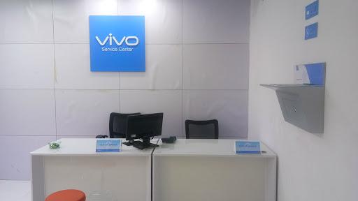 Vivo service center Ashok Nagar, Ashoknagar, madhya pradesh, India ...