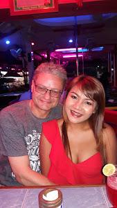 Bars pattaya Pattaya Bar