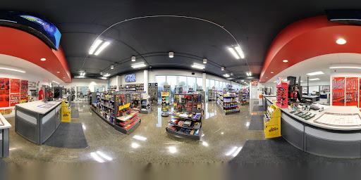 Auto Repair Valleyfield Auto Parts in Salaberry-de-Valleyfield (Quebec) | AutoDir