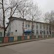 Gürsu Ali Firdevs Lizör İlkokulu