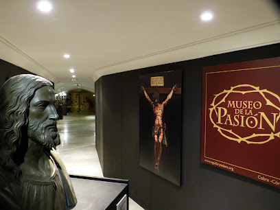 Museum of the Passion