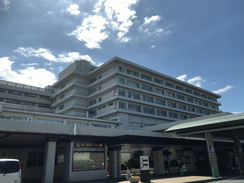 医科 大学 県立 病院 奈良 附属