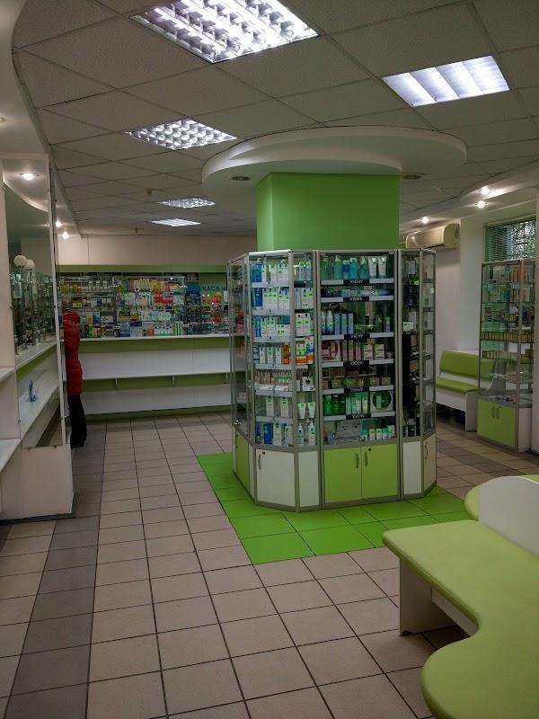 Картинки для аптеки фото
