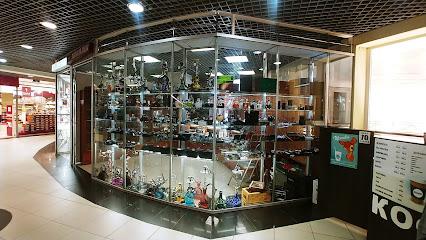 Интернет магазин табачных изделий отзывы гагарин табачные изделия