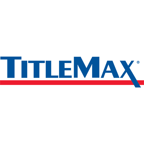 TitleMax Title Loans in Fresno, California