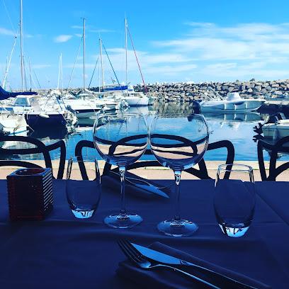 photo du restaurant Restaurant l'épicurien