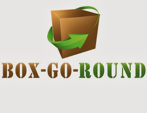 Moving Supply Store «Box-Go-Round New & Used Moving Boxes», reviews and photos