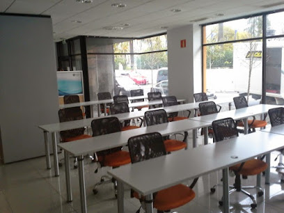 EUROINNOVA BUSINESS SCHOOL EXTREMADURA