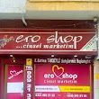 Sex Shop Mersin (EroShop)