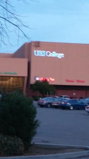 Vocational School «UEI College - Fresno», reviews and photos