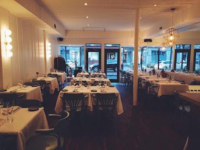Prince Restaurant - Apportez Votre Vin - BYOW