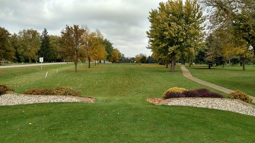 Golf Course «Hawarden Golf Course», reviews and photos, 4502 Buchanan Ave, Hawarden, IA 51023, USA