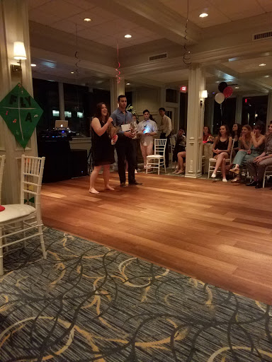 Caterer «Channel Club Caterers», reviews and photos, 1 Channel Dr, Monmouth Beach, NJ 07750, USA