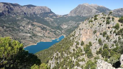 Cerro Matamulillos