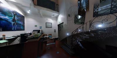Insurgentes Sur 659, Nápoles, 03810 Ciudad de México, CDMX, Mexico