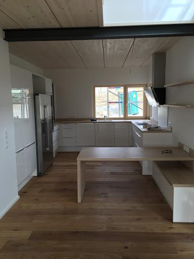 Fachhandel für Küchenbedarf «REDDY Küchen Stuttgart-Fellbach ...
