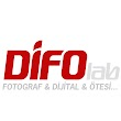 Difolab Fine Art Printing & Visual Solutions