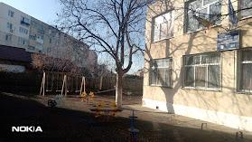 Grădinița Nr. 3 Babadag