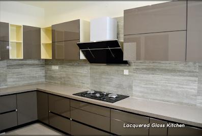 Zenterior – Modular Kitchen & Home InteriorsTiruvottiyur