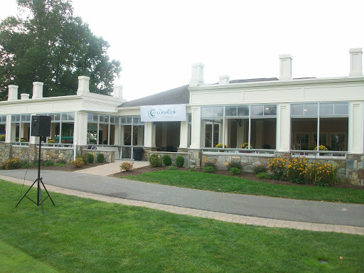 Golf Course «Waverly Woods Golf Club», reviews and photos, 2100 Warwick Way, Marriottsville, MD 21104, USA