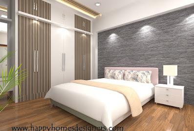 Interior Designers in HyderabadHyderabad