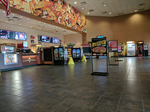 Movie Theater «Cinemark 12 Rockwall», reviews and photos, 2125 Summer Lee Dr, Rockwall, TX 75032, USA