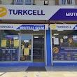Turkcell Mutlu İleti̇şi̇m