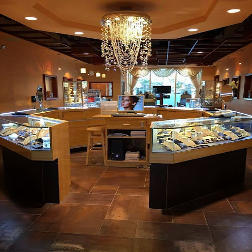 Store Jewelry Design Gallery reviews and photos 357 US Route 9
